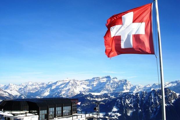 В Швейцарии сегодня пройдет референдум о гарантированном доходе