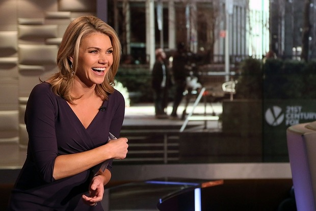 Главой пресс-службы Госдепа США стала телеведущая Fox News