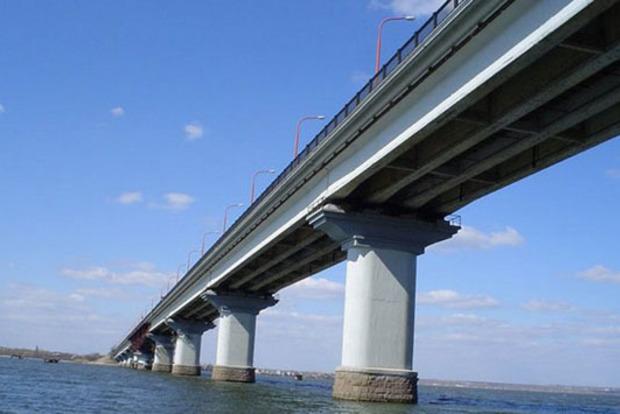 Японцы помогут Украине модернизировать порты Николаевской области и построить мост через Южный Буг