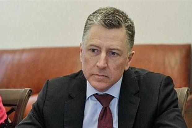 Волкер: Молоде покоління українців для РФ втрачено назавжди