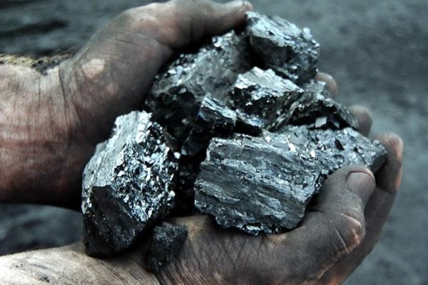 В Госдуме РФ не понимают механизма, как Порошенко конфискует у террористов уголь