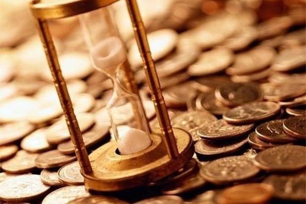Гороскоп финансов с 27 августа по 2 сентября