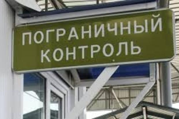 У Путина объяснили пограничный контроль с Беларусью: Пока придумали так