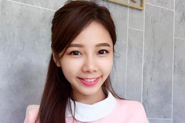 Самая сексуальная медсестра в мире нашлась в Тайване