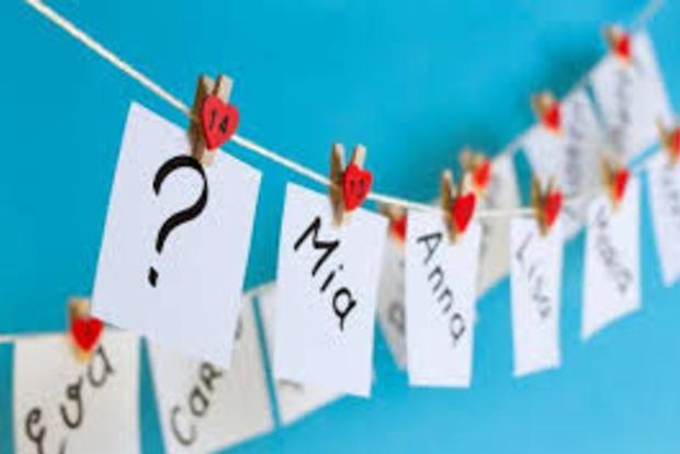 Как первая буква в вашем имени влияет на характер и судьбу