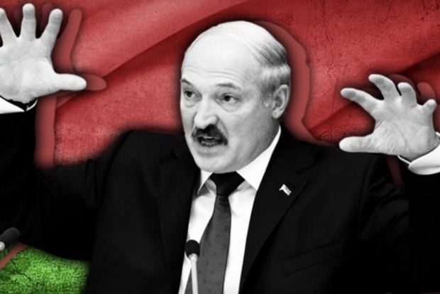 Україна знову захищає свій ринок від білоруського демпінгу