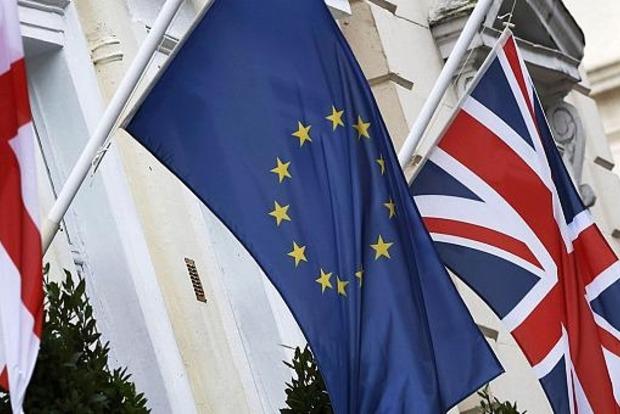 Петиция о повторном референдуме по Brexit собрала более трех миллионов подписей