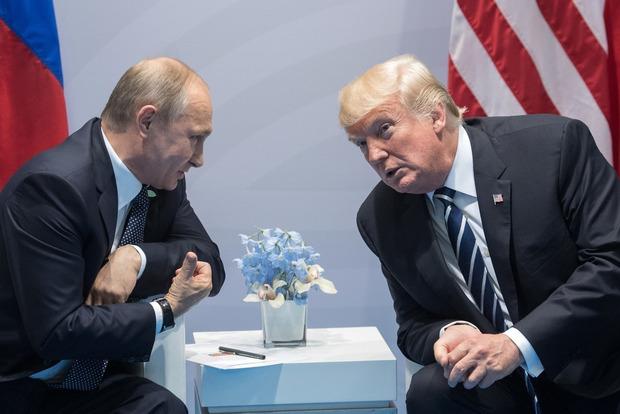 Реакция будет крайне негативной: Путин сообщил, что ждет Украину в случае вступления в НАТО