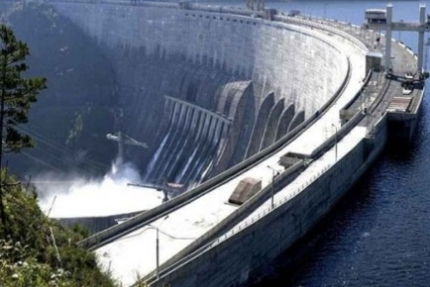 Фонд госимущества планирует в ноябре продать две ГЭС