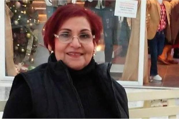 В Мексике застрелили мать, расследовавшую убийство дочери