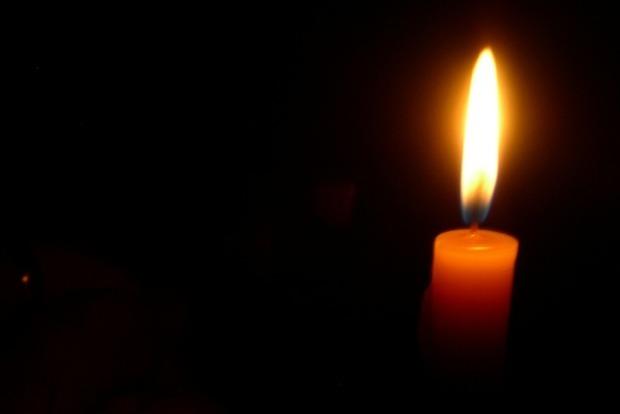На Донбасі загинув 25-річний військовий