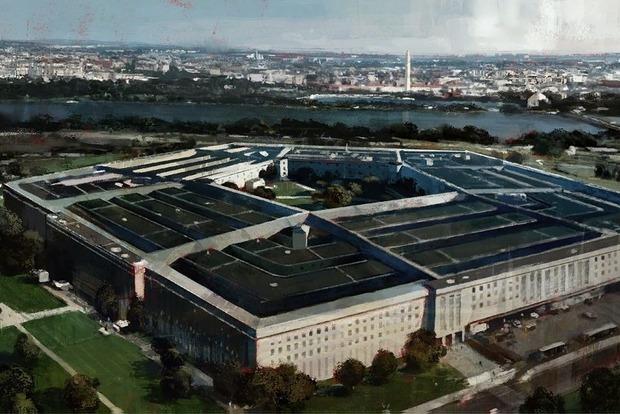 Пентагон подготовил план поставок оружия в Украину, дело за Трампом