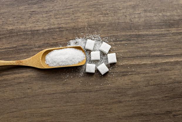 Комаровский указал на вред сахара: это онкология и депрессия