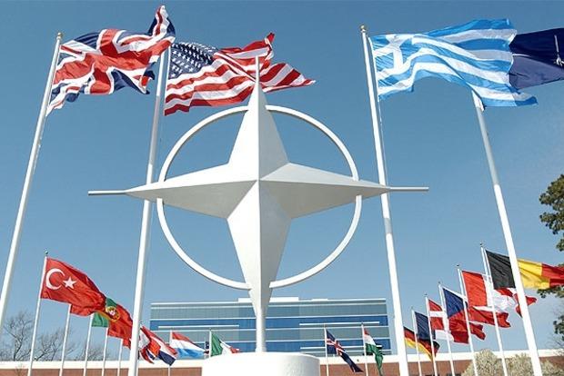 Россия официально уведомила НАТО об оказании военной помощи Асаду