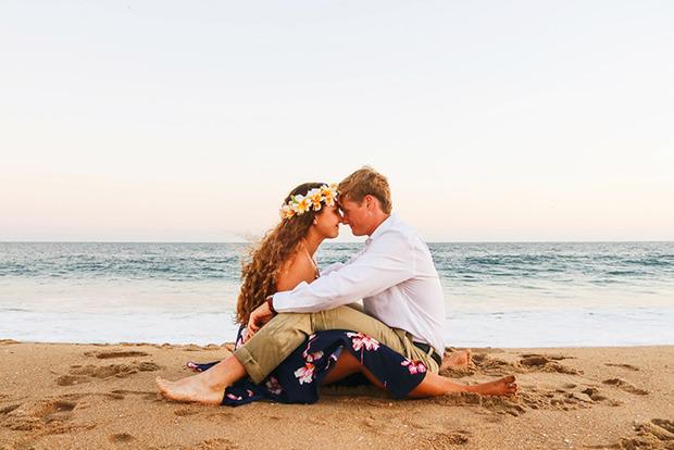 Если хотите отношений надолго, прямо сейчас прекратите делать это