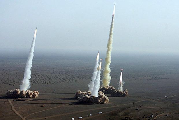 Украина примет меры в ответ на желание Путина применять ПВО в Беларуси