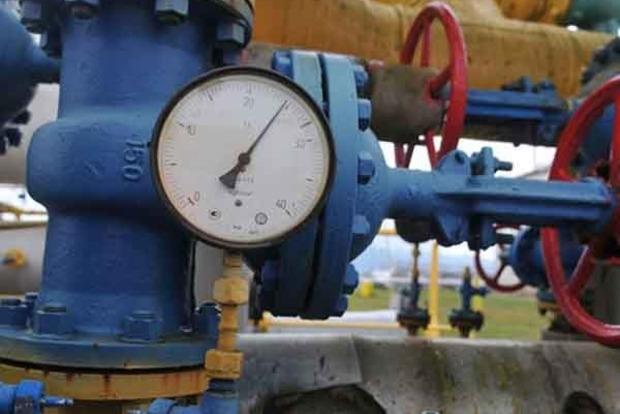 Росія обіцяє не припиняти транзит газу в Європу