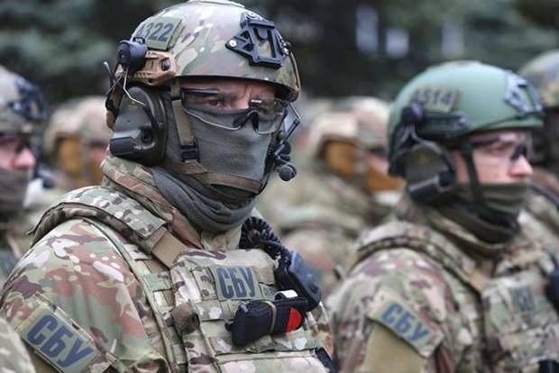 Боевики «ДНР» обратились в ООН из-за угроз СБУ