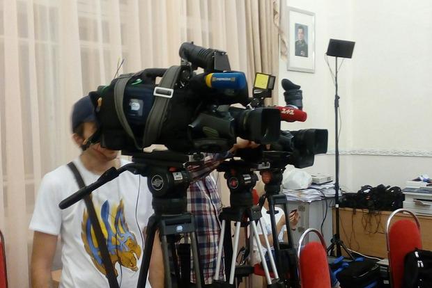 В Минобороны создадут рабочую группу по вопросам взаимодействия со СМИ