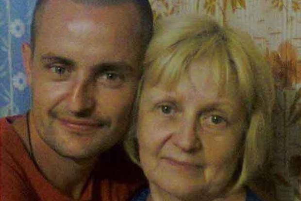 В больнице Днипра умер тяжелораненый боец 92-й бригады ВСУ