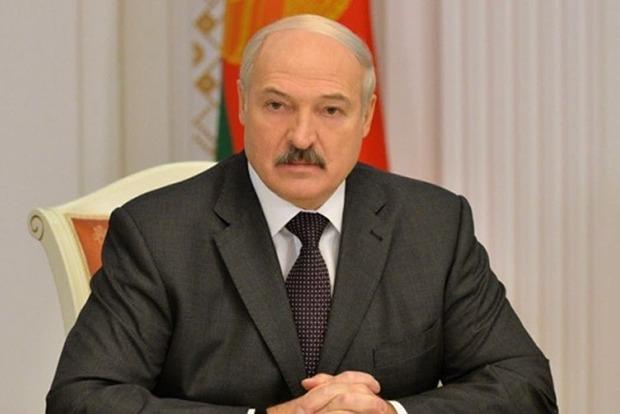 У Білорусі пояснили, чому проголосували проти резолюції щодо Криму