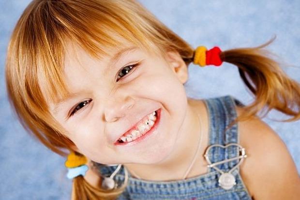Психолог розповіла, чи треба захищати дитину від негативних емоцій