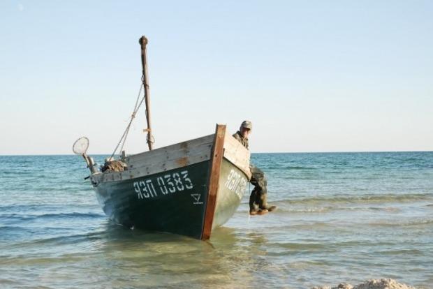 Из-за изменений в климате на Азовском море может появиться новый прибыльный промысел