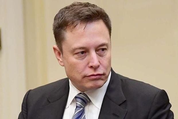 Илон Маск пойдет под суд за мошенничество с ценными бумагами