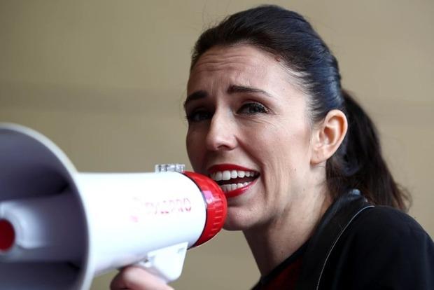 Оппозиционная партия Новой Зеландии обещает узаконить аборты