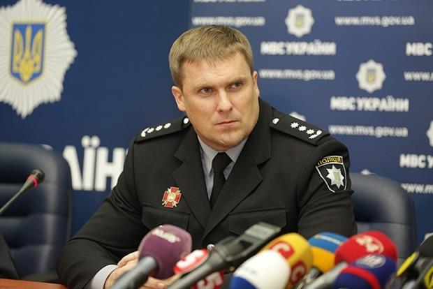 Организатора киберсети «Аваланж» передадут Германии или будут судить в Украине - Троян