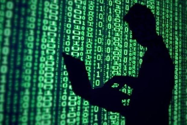 Российские хакеры атаковали электросеть США
