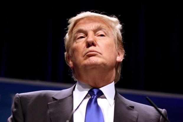 Трамп жестко раскритиковал позицию Вашингтона в отношении КНДР