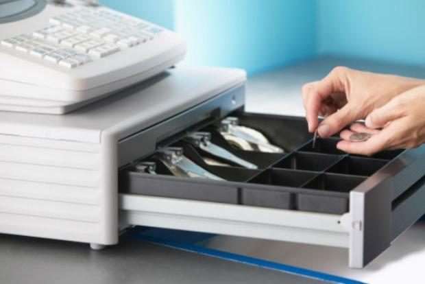 Купили бытовую технику – получите чек. Кто из продавцов с 1 апреля должен установить кассовый аппарат