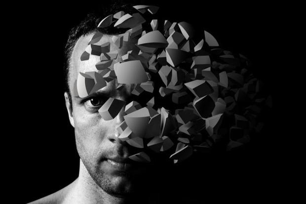 6 признаков человека с высоким интеллектом