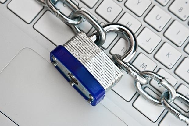 Китай усилит надзор за пользователями в Интернете