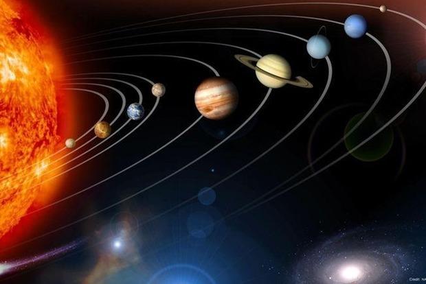 Астрономы открыли два небесных тела, которые движутся к Земле