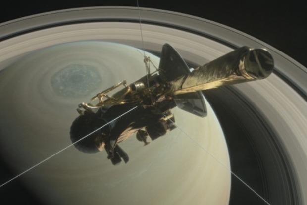 NASA успешно приблизила корабль к неизведанной планете