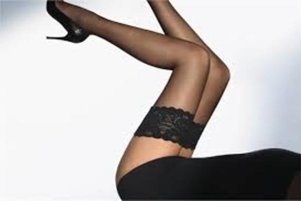 Сотрудница МВД Бельгии снималась для порнографических публикаций на рабочем месте