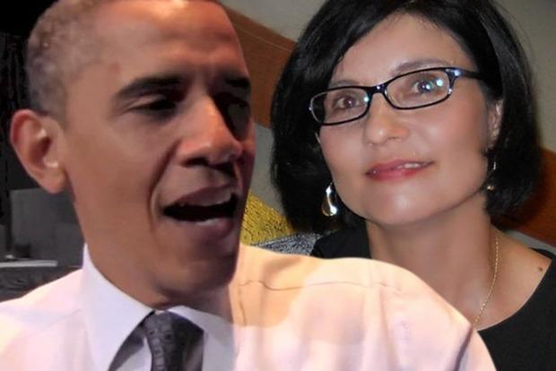 Обама дважды хотел жениться до встречи с Мишель, - СМИ