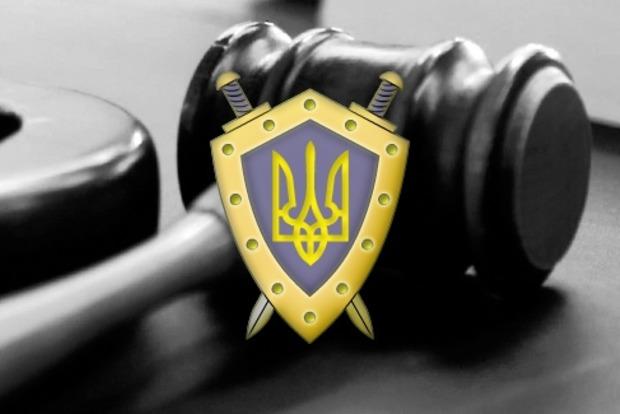 Бывшего главу райсовета Луганской области будут судить за проведение «референдума» «ЛНР»