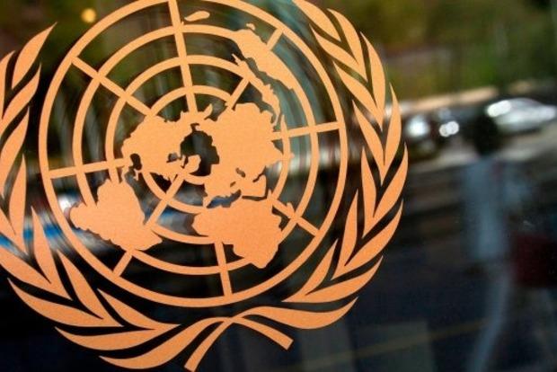 В ООН осудили испытания Северной Кореей баллистических ракет
