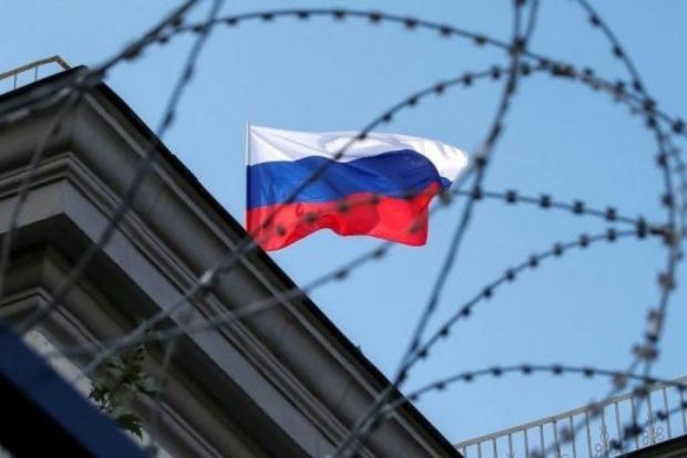 Оккупанты ответили Гройсману на предложение вернуть Украине Крым