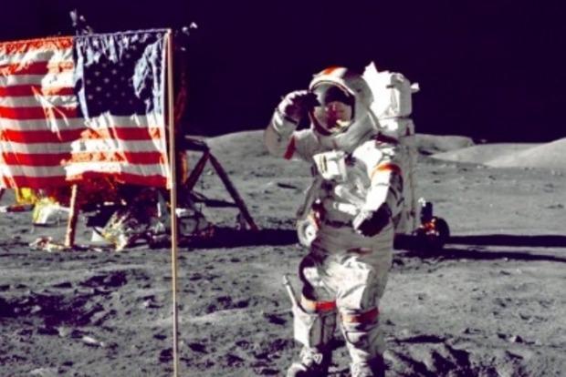 Скончался последний астронавт, который побывал на Луне