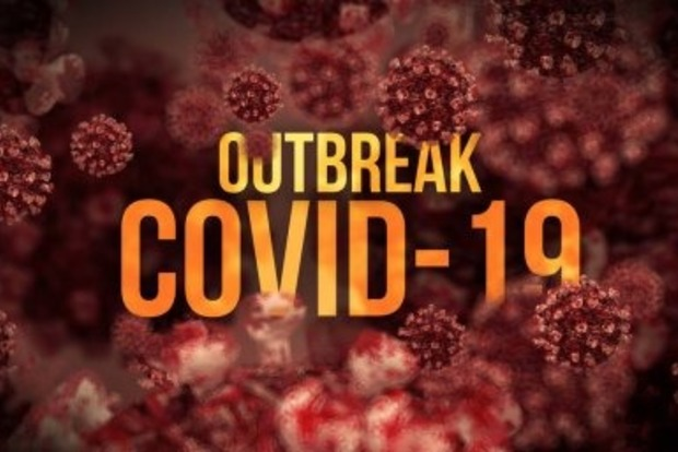 Врач-эндокринолог объяснила, как коронавирус повреждает нервную систему