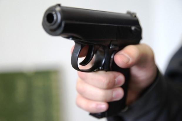 В США вооруженный мужчина устроил стрельбу в библиотеке, есть жертвы