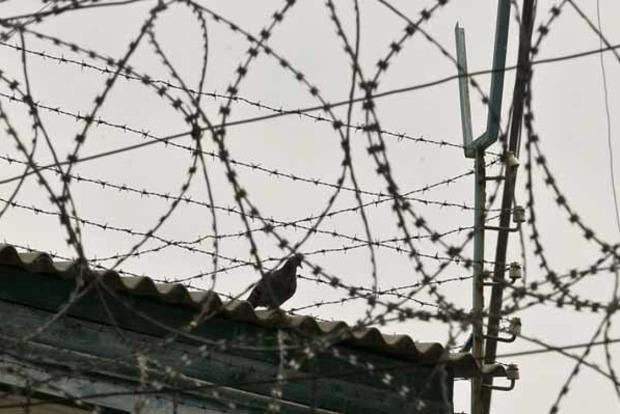Прокуратура зафиксировала жестокое обращение в СИЗО Одессы