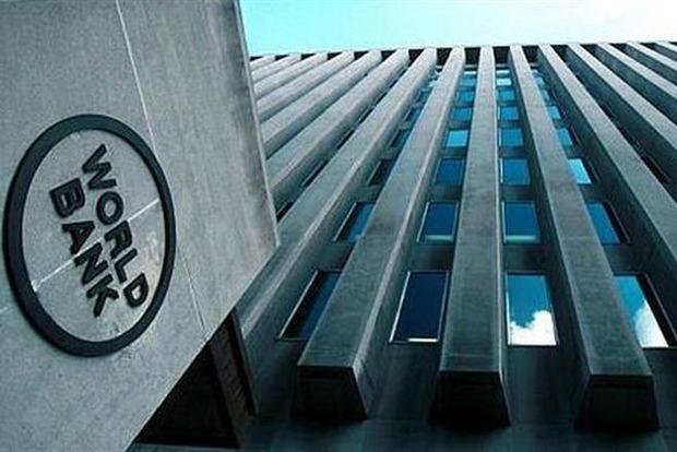 Всемирный банк об Украине: Не слишком разочаровала, но и не радует