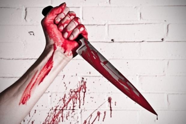 Жительница Челябинка убила мужа, оказавшегося геем