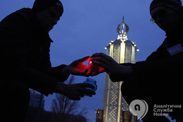 Украинские демографы оценили прямые потери во время Голодомора в почти 4 миллиона человек