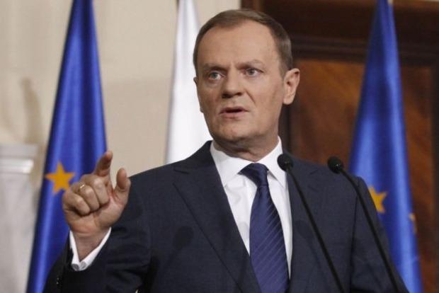 Саммит ЕС пройдет в сентябре в Братиславе